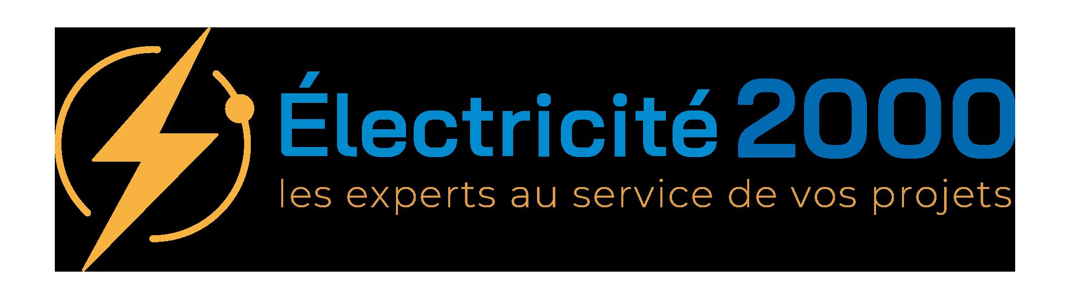 Électricité 2000
